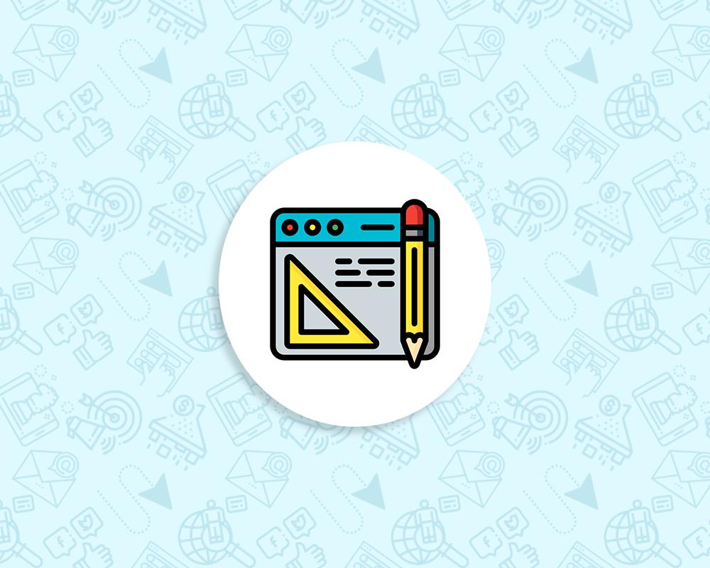 10 Temel UI Design (Kullanıcı Arayüzü Tasarımı) Önerisi