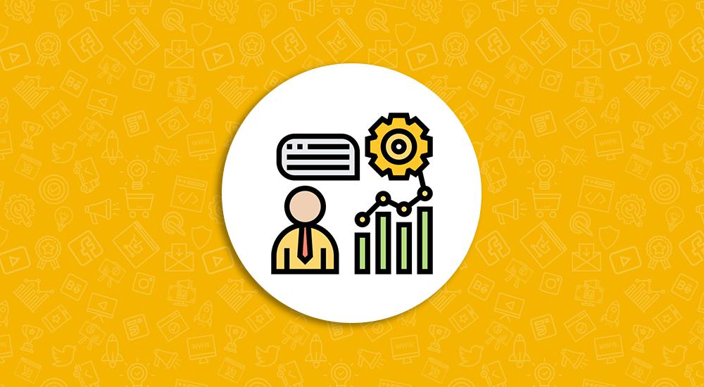 En iyi B2C Marketing Stratejileri Nasıldır?