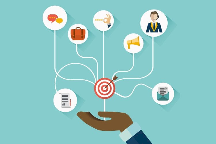 Affiliate Marketing: Nedir ve Nasıl Yapılır?