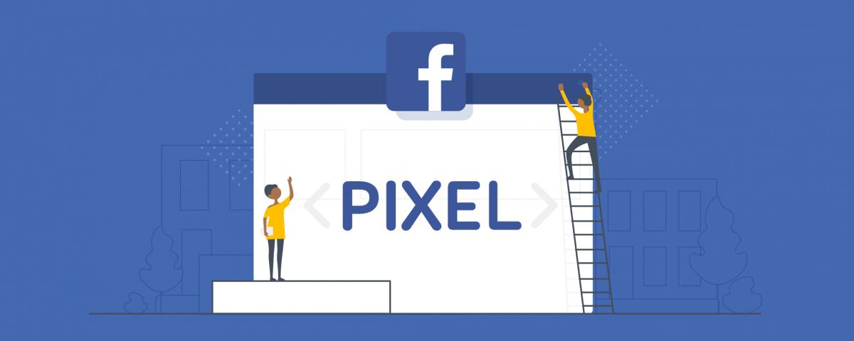 Facebook Pixel Kurulumu