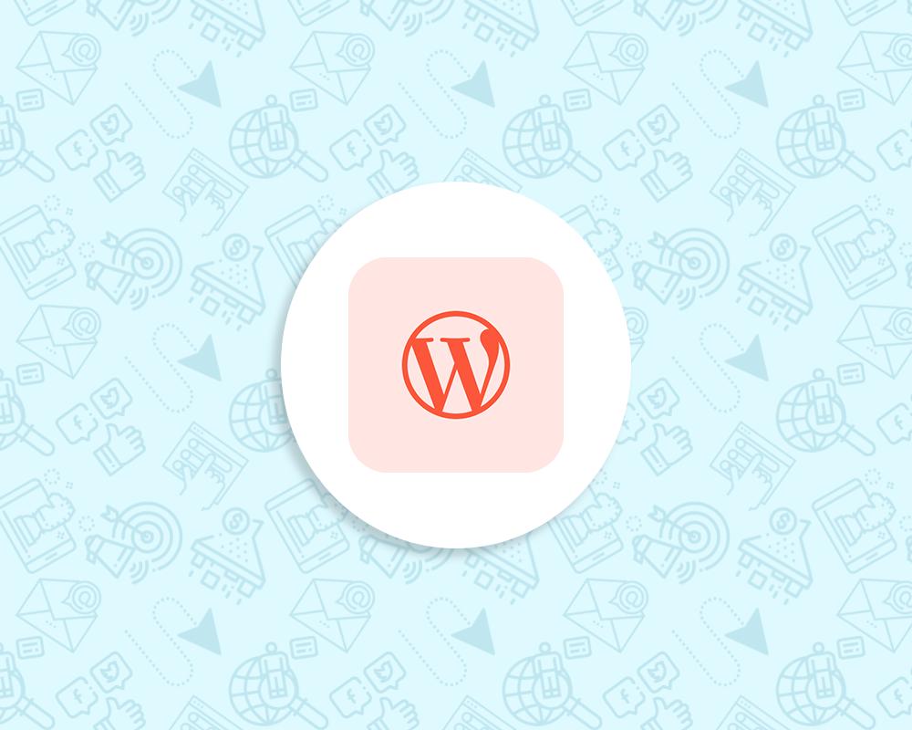 WordPress Temaları : 2020'nin En İyi Temaları