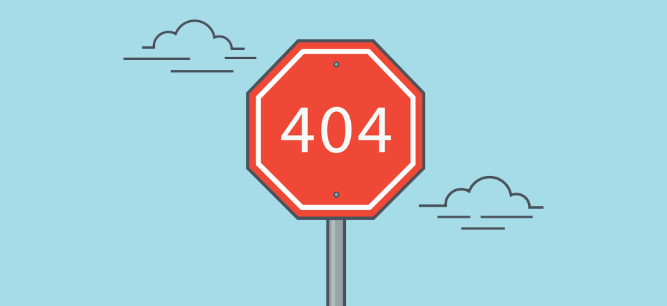 404-hatası