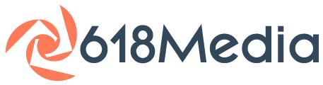 618Media - SEO ve Dijital Pazarlama Ajansı