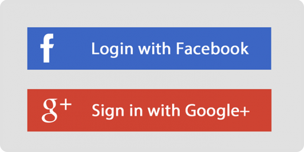 Sosyal Medya Pazarlama Nedir? Adım Adım Kılavuz : Google+ ile giriş