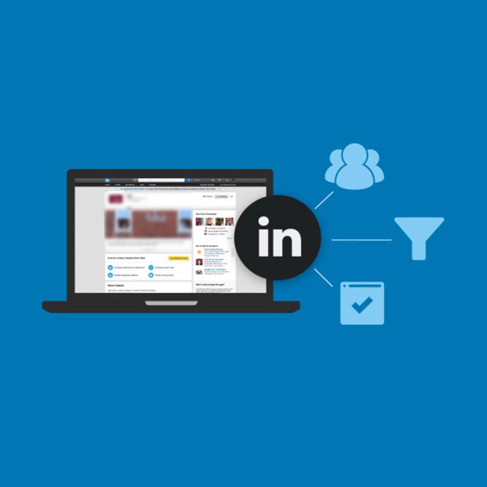 Linkedin Reklamları: Nasıl Reklam Verilir?