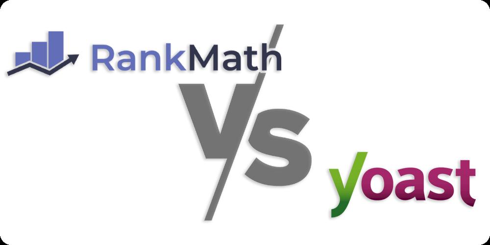Yoast SEO vs Rank Math Plugin Karşılaştırması