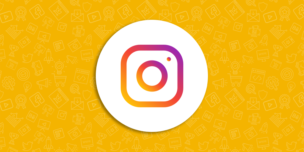 Sosyal Medya Pazarlama Nedir? Adım Adım Kılavuz : ınstagram