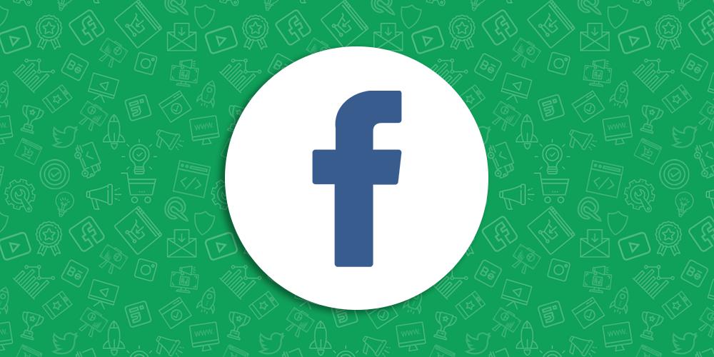 Sosyal Medya Pazarlama Nedir? Adım Adım Kılavuz : Facebook