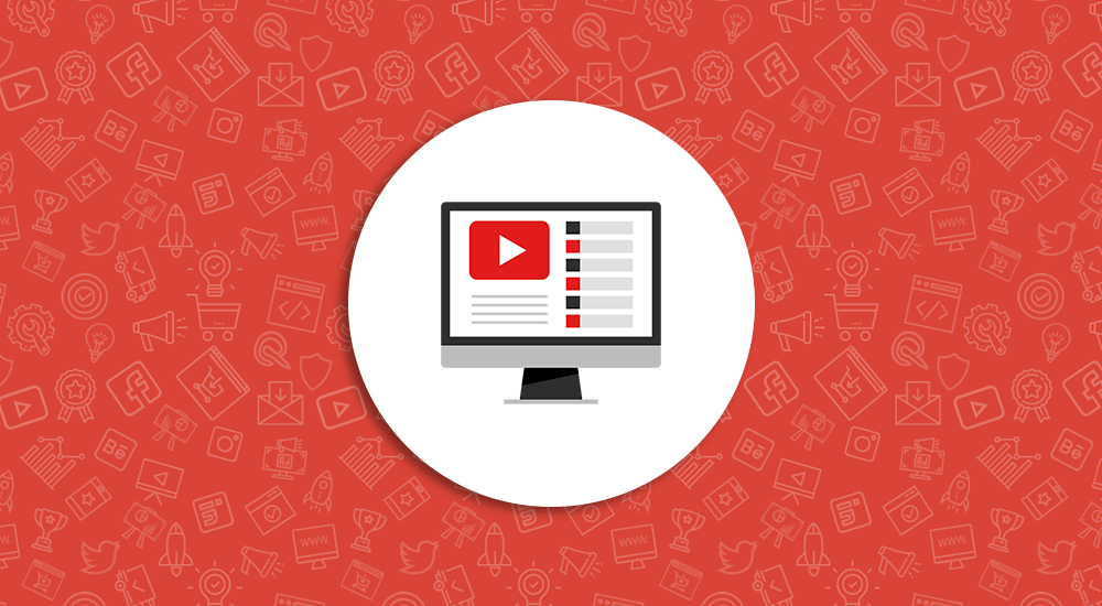 YouTube Marketing Stratejisi