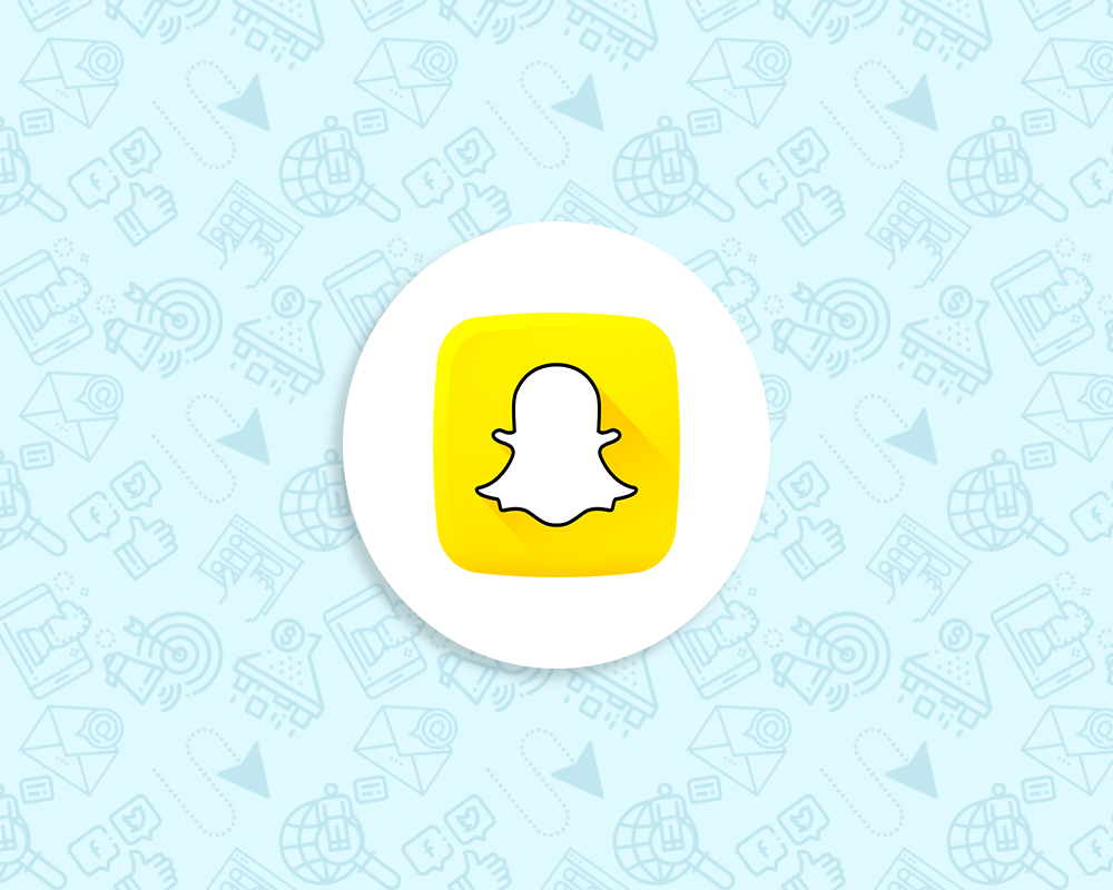 A'dan Z'ye Snapchat Marketing (2020 Güncel)