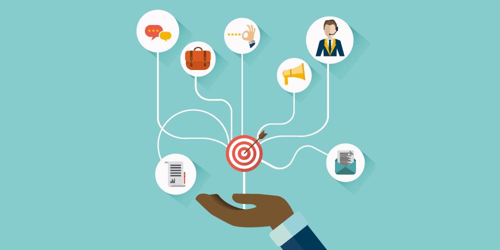 Affliate Marketing Nedir?