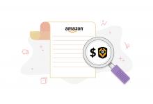 FBA ile Amazon'da Satış Yapmak 2019