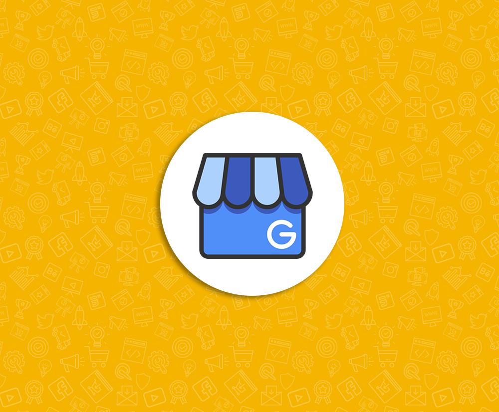 Google Alışveriş Reklamları: A'dan Z'ye Rehber