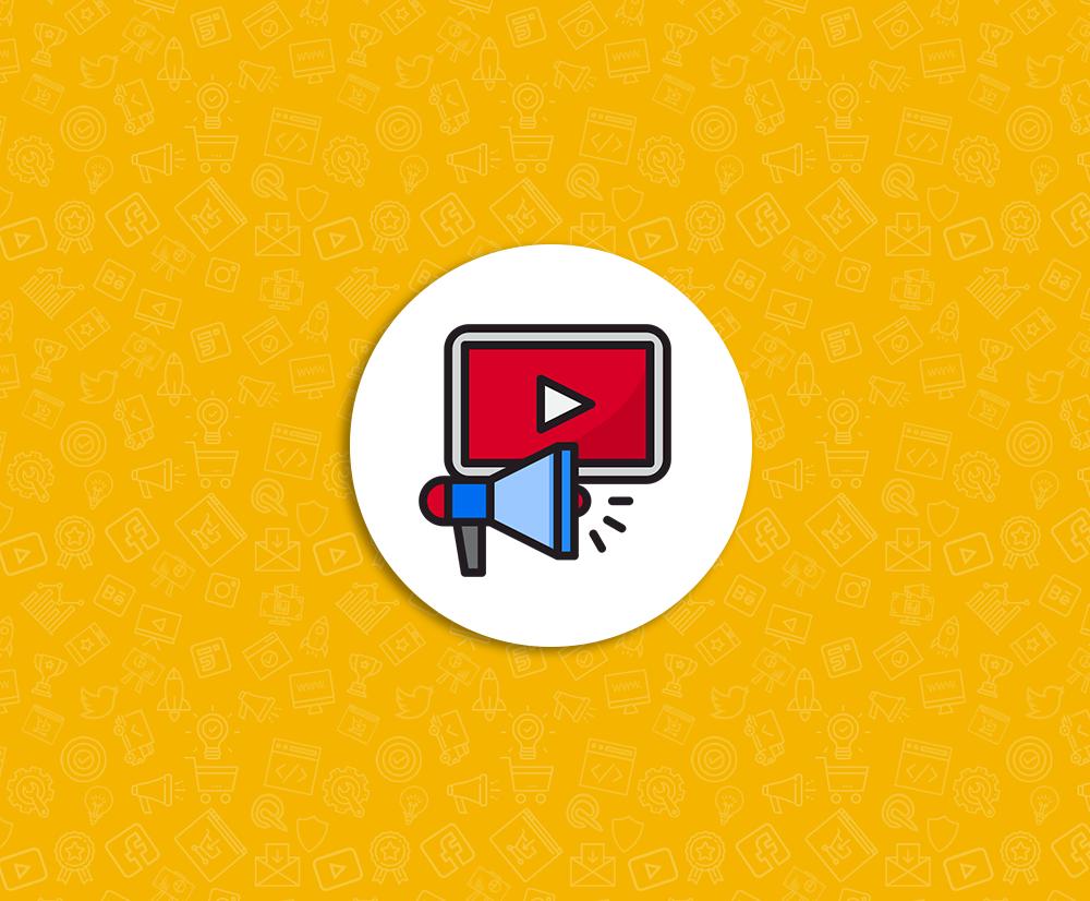 Video Pazarlama Hakkında Kapsamlı Rehber (2020)