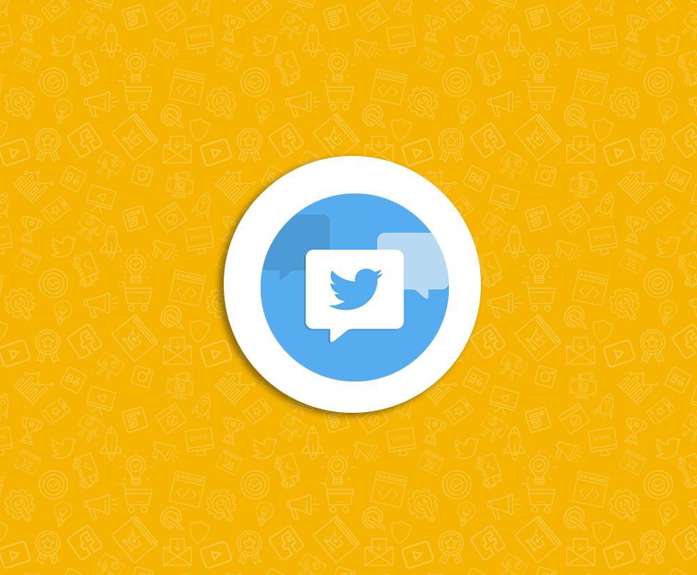 Twitter Reklamları: 2019'da Neler Değişti