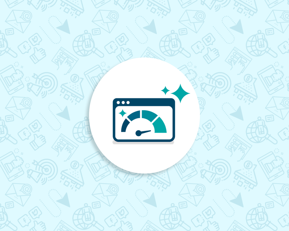 Asset CleanUp İle WordPress Siteni Optimize Et