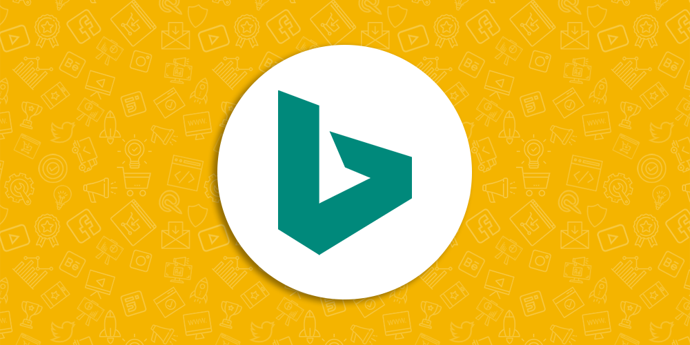 İş Optimizasyonu için Bing Yerleri