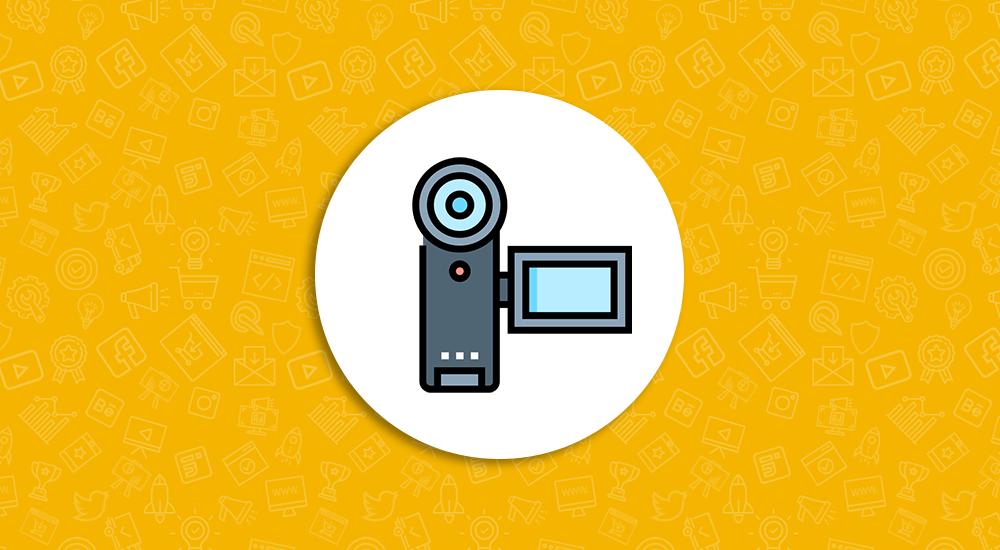Bölüm 2: Video Marketing Stratejilerinde Videolarının 12 Türü
