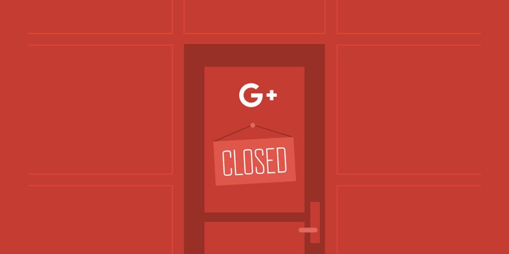 Sosyal Medya Pazarlama Nedir? Adım Adım Kılavuz : Google+