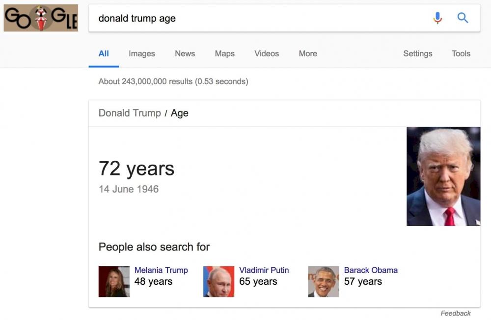 donald_trump_age_-_Google_Search