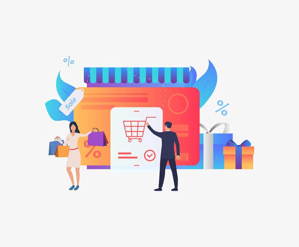E-Ticaret 101: E-Ticaret Nedir?