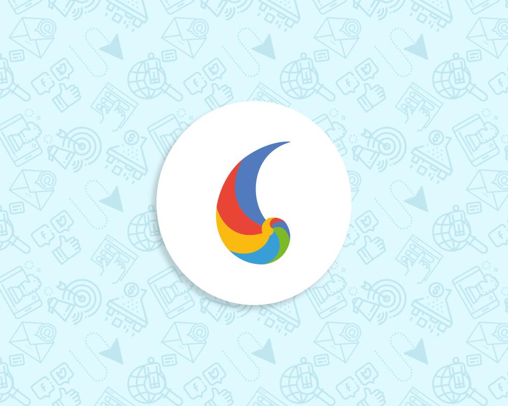 En İyi Logo Nasıl Tasarlanır? (2020)