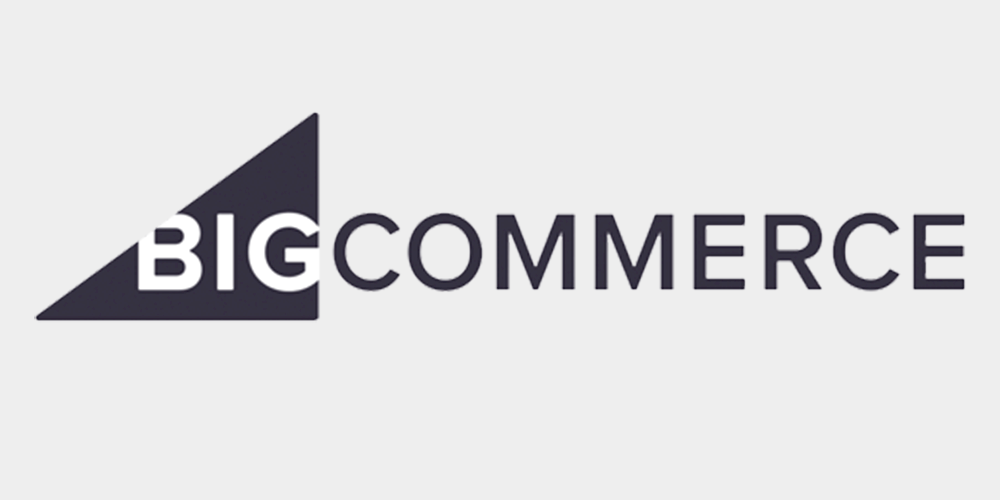 en iyi web site kurulum platformu karsilastirmali BigCommerce