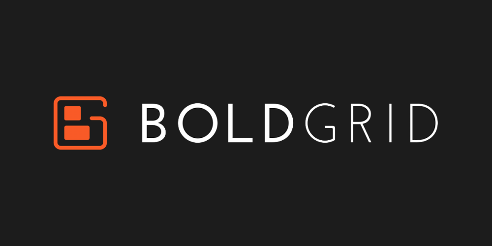 en iyi web site kurulum platformu karsilastirmali BoldGrid