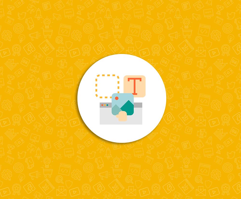 En İyi Web Site Kurulum Platformu Karşılaştırması 2020
