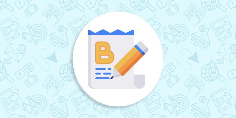 Etkili Blog Yazmak: Blog Yazısı Nasıl Yazılır