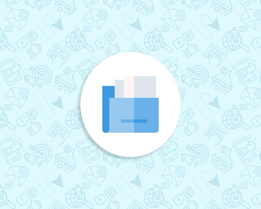 Facebook Pixel Nedir? Nasıl Kullanılır?