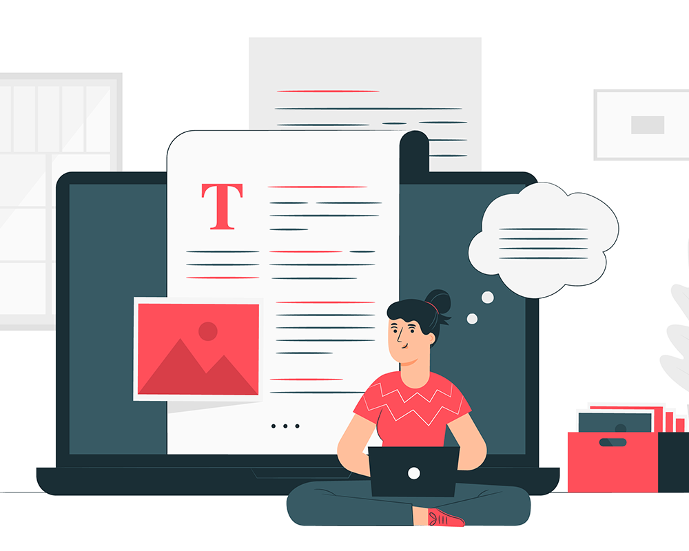 freelance çalışmak blog