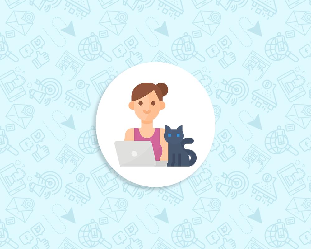 Freelance Çalışmak : Freelancer Web Designer Çalışma Rehberi