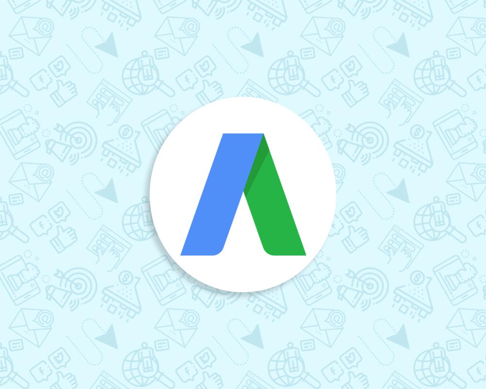 Google Ads Nedir? Adım-Adım Google'da Reklam Vermek
