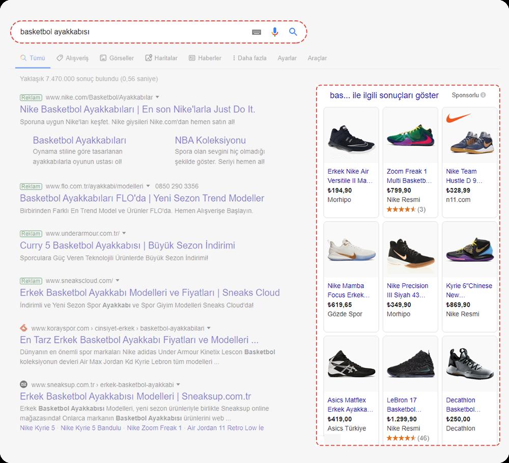 google ads nedir 3