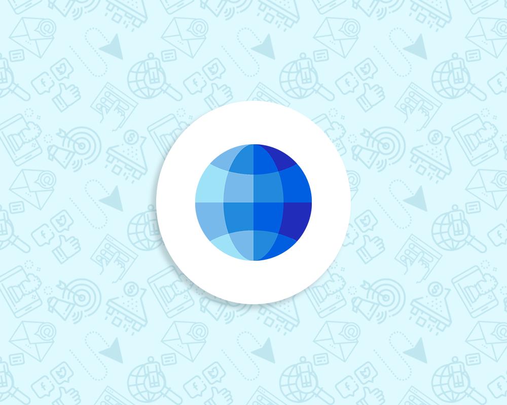 Yayıncılar İçin Google AdSense Rehberi