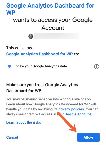 Google Analytics 101: Baştan Sona Resimli Anlatım 6