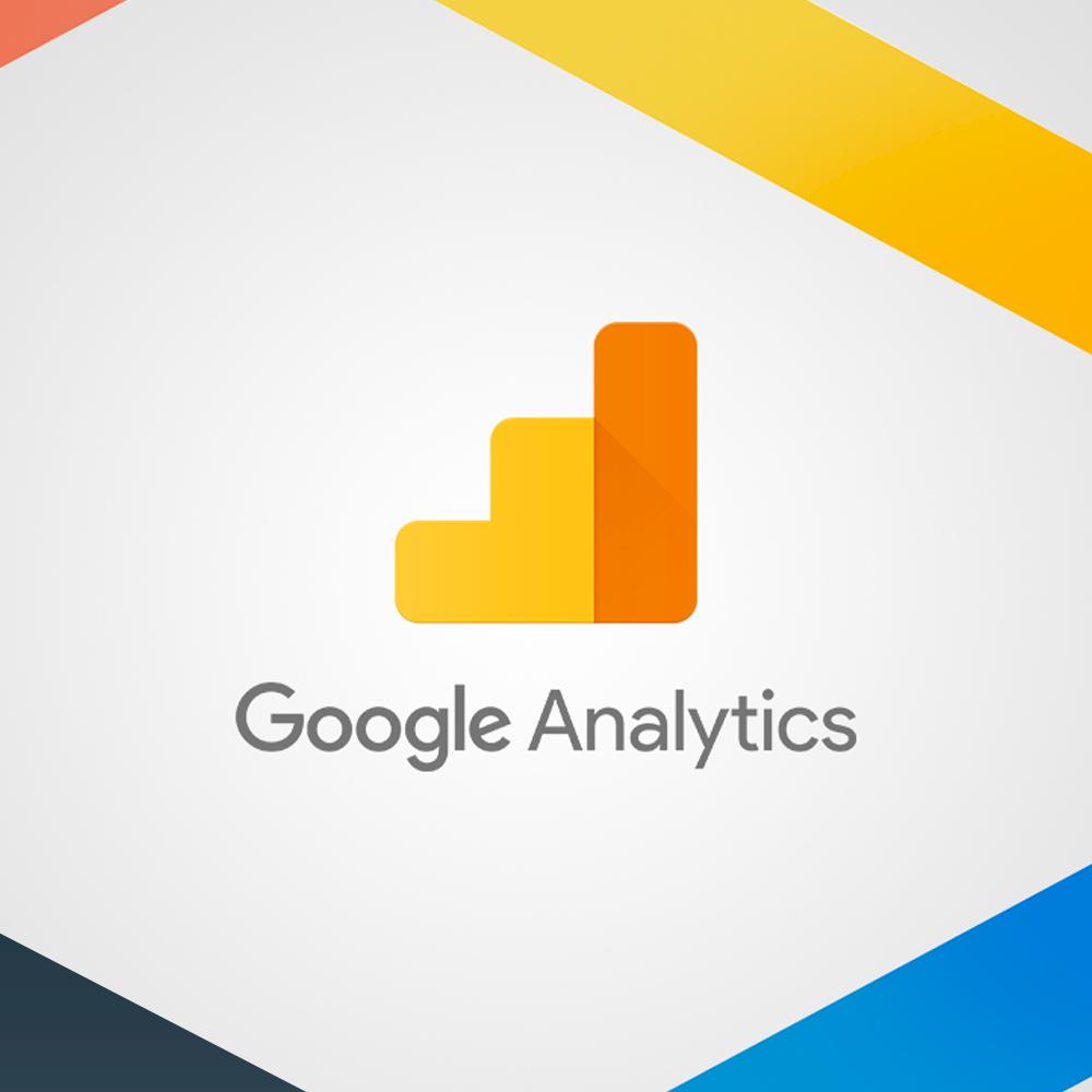 Google Analytics 101: Baştan Sona Resimli Anlatım