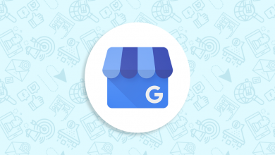 Photo of Google My Business A'dan Z'ye Kapsamlı Rehber