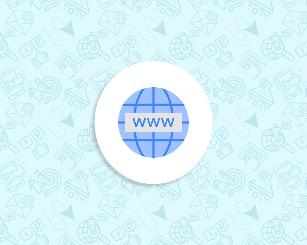 Google SEO Kriterleri (200+ Tam Liste)