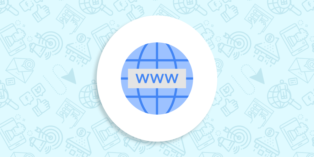 Google SEO Kriterleri (200+Tam Liste ) : Domain Faktörleri