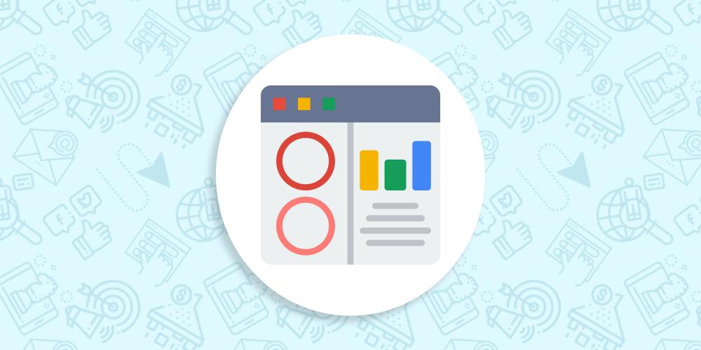 Google SEO Kriterleri (Tam Liste 2019) :On-Page(Sayfa içi) Faktörler