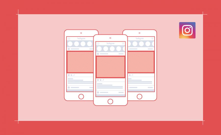 Instagram Reklam Modelleri ve Reklam Formatları