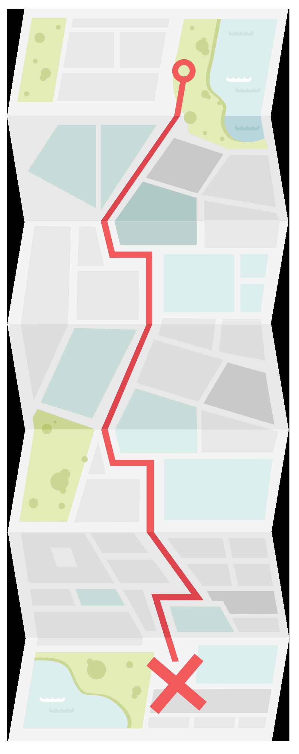 link haritası