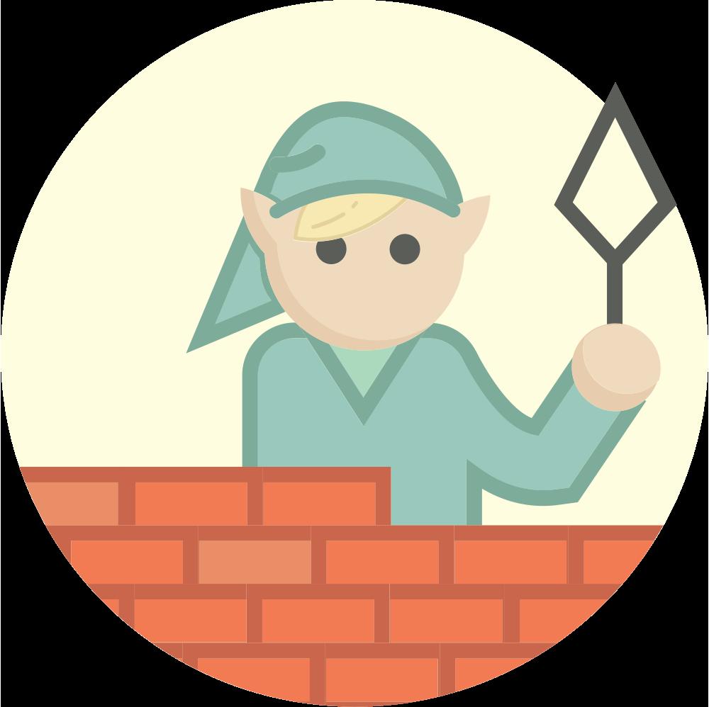 link inşası nedir
