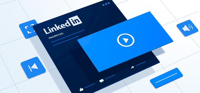 LinkedIn Reklam