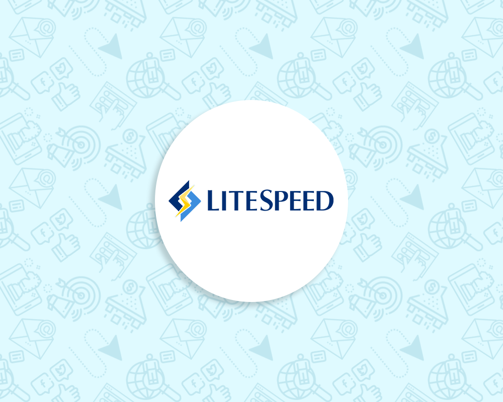 LiteSpeed Cache İncelemesi: En İyi WordPress Cache Eklentisi