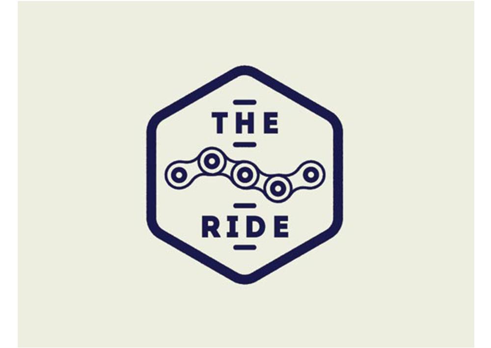 b.Hazır Görüntü Logo Tasarım