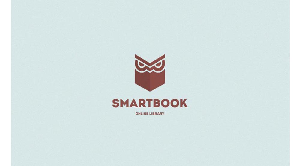 logo tasarım 3