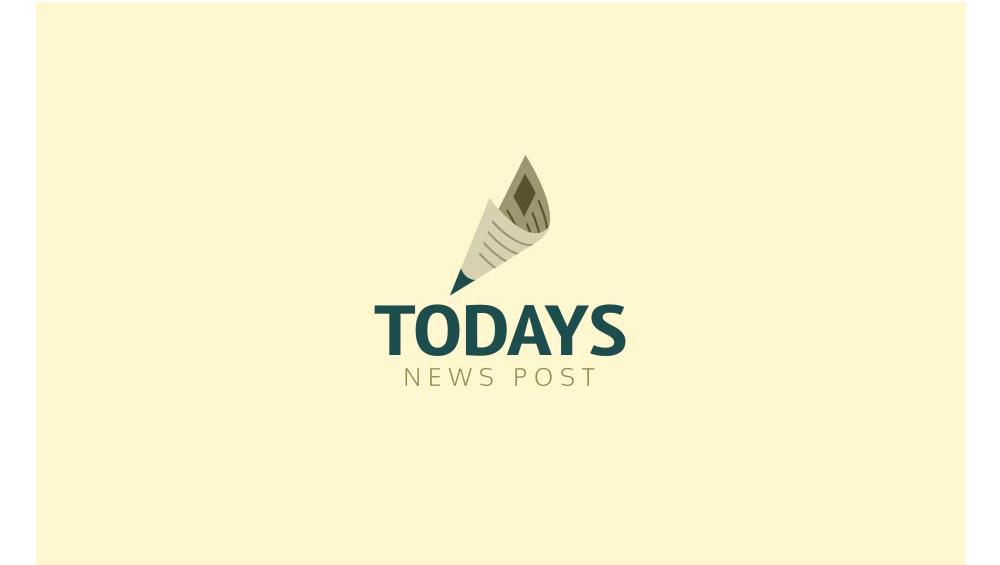 logo tasarım 2